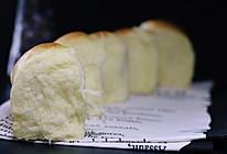 布里欧修小面包的做法