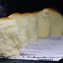 布里欧修小面包
