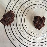 宝宝版枣泥酥的做法图解8