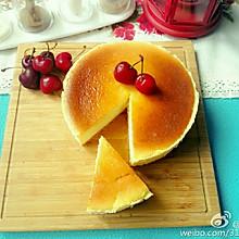 重乳酪 重芝士蛋糕(8寸)