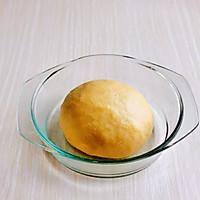 #夏日撩人滋味#三角喜饼的做法图解6