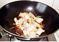 麻辣香锅的做法图解5