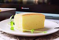 0失败,蛋糕界的网红--古早蛋糕的做法