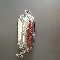 我家有个小吃货-亲子三明治菜谱测评的做法图解3