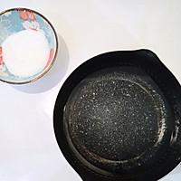樱花水信玄饼的做法图解4