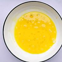 #精品菜谱挑战赛#不放一滴油的黄金炸鸡腿的做法图解14