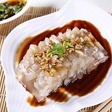 懒人版水晶肉皮冻—捷赛私房菜