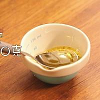 蜂蜜蒜香煎鸡胸的做法图解4
