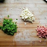 #做道懒人菜,轻松享假期#酱烧土豆仔的做法图解4