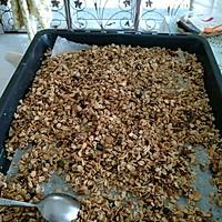早餐营养燕麦片(granola)的做法图解9