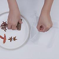 墨鱼大㸆|美食台的做法图解2