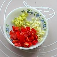 凉拌就是少油烟【木耳黄瓜】的做法图解6
