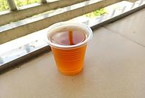 冰红茶(柠檬红茶)的做法
