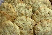 薯片饼干的做法