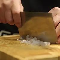 小烧麦的做法图解2