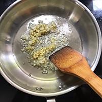 水煮鲈鱼(水煮系列通用版)的做法图解4