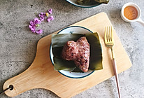 八宝杂粮粽的做法