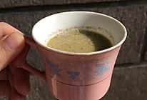 南方版酥油奶茶的做法