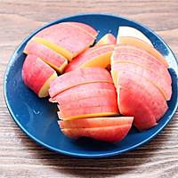 苹果红枣枸杞茶的做法图解3