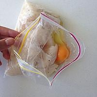 糖醋鱼块-万无一失的糖醋汁配方的做法图解3