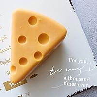 奶酪巧克力蛋糕的做法圖解11