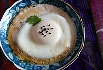 蒸鸡蛋的做法