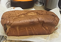 普通面粉做红糖戚风蛋糕的做法