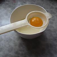 【原味奶香冰淇淋】川上文代最简单、最靠谱的自制冰淇淋的做法图解2