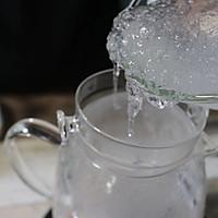 枸杞红枣炖雪燕的做法图解4