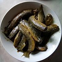 #一人一道拿手菜#江湖菜一耙泥鳅的做法图解6