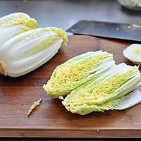 零失败的热门菜——水煮肉片的做法图解4