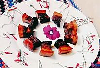 东波肉#德国Miji爱心菜的做法