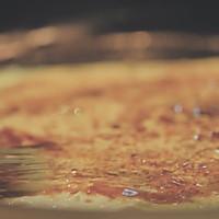铁板小吃的3+1种有爱吃法「厨娘物语」的做法图解6