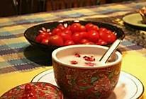 木棉花甜粥的做法