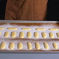 提拉米苏 | 美食台的做法图解1
