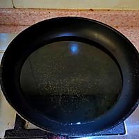 自制辣椒酱(剁椒)的做法图解7