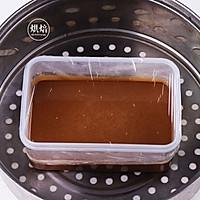 姜汁软糖的做法图解12