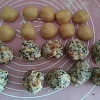 广式五仁月饼的做法图解10