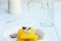 木瓜汤的做法