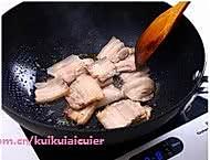 麻辣香锅的做法图解2