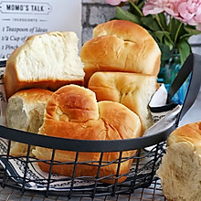 经典老面包