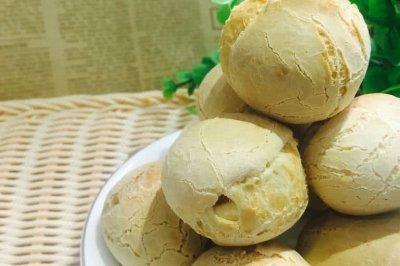 麻薯-东菱K30A