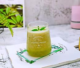 #精品菜谱挑战赛#黄瓜蜂蜜汁的做法