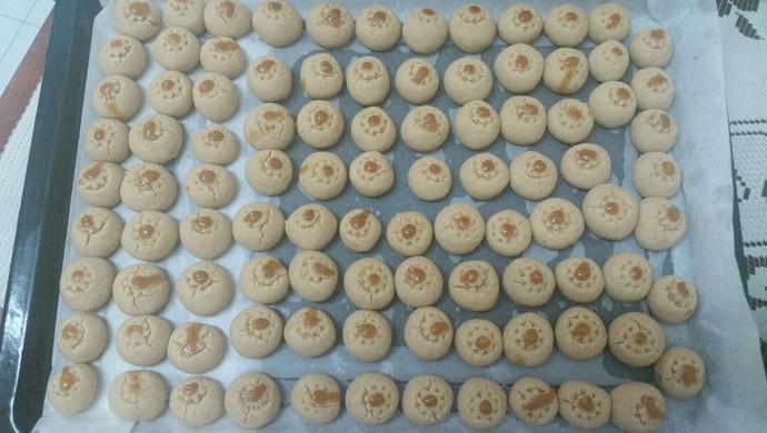 花生饼(入口即融)