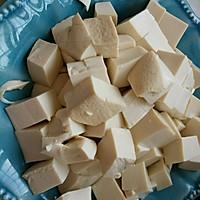 超下饭!麻婆豆腐的做法图解3