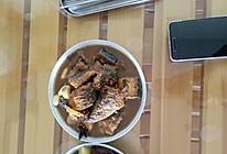 燕鱼的做法