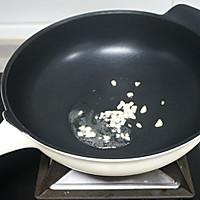西红柿金针菇浓汤的做法图解4
