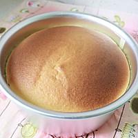 超详细酸奶蛋糕(零失败)的做法图解17
