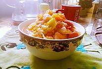 营养瘦身汤饭的做法