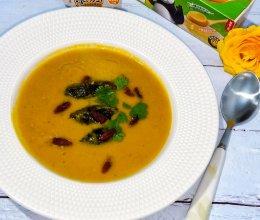 金汤烩海参的做法